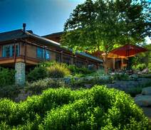 Image result for opolo winery