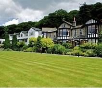 Image result for cstle green hotel