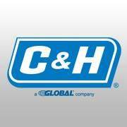 C&H Distributors promo codes