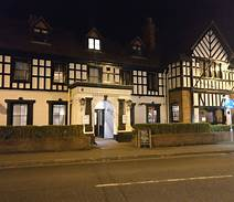 Image result for the elephant hotel pangbourne