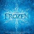 Frozen (soundtrack) - Wikipedia