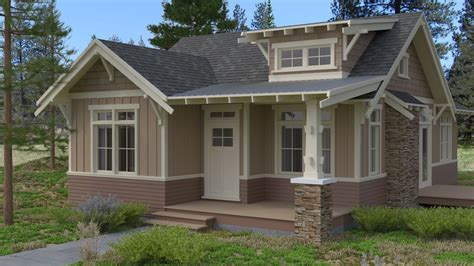 From Houseplans.com