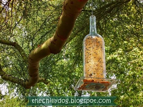 ways  reuse wine bottles  corks earthcom