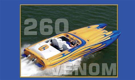Kansas City Craigslist Boats by Kansas City Boats Craigslist Autos Post