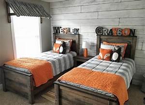 favorite ideas boys bedroom furniture bedroom furniture With boys queen headboard