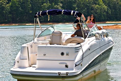 How Much Is Carefree Boat Club Membership by Rent Own Or Boat Club Archives Carefree Boater
