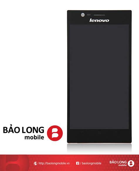 Màn Hình Lenovo K900 Hư Hỏng  Nên Thay Tại đâu?