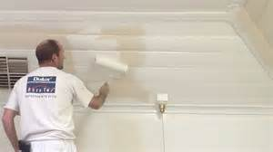 mobile home interior wall paneling how to paint wood paneling how to paint a wood or