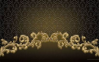 Royalty Wallpapers Background Backgrounds Templates Desktop Picserio