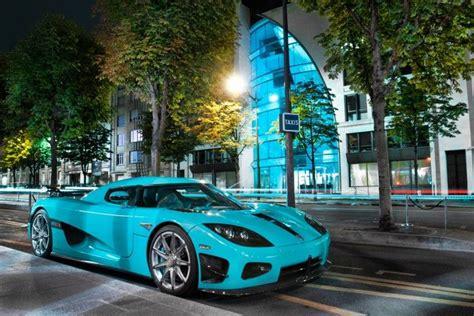 koenigsegg teal koenigsegg a gorgeous super car brand that everyone