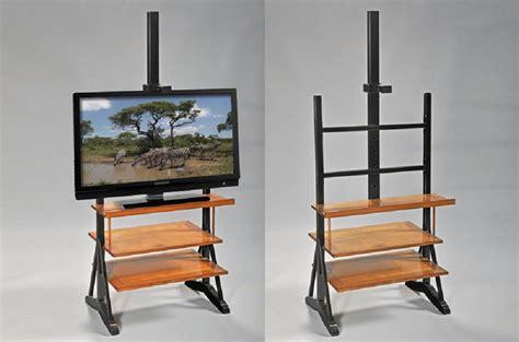 cuisine pas cher marseille meuble tv pour chambre a coucher yatak odalari marsilya