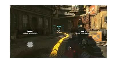 Combat Versus Fps Gameloft Gameplay Games Gifs