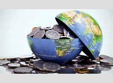 La economía global mejora y nos trae oportunidades