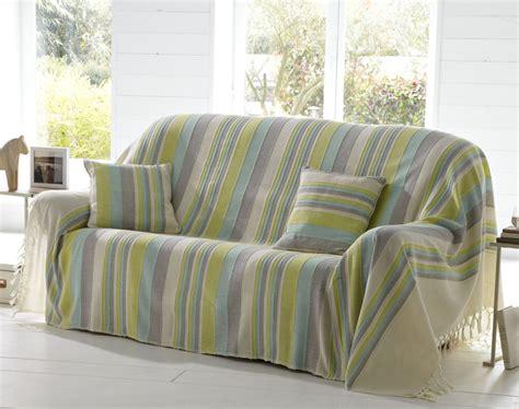 jeté pour canapé d angle jeté de canapé d angle fashion designs