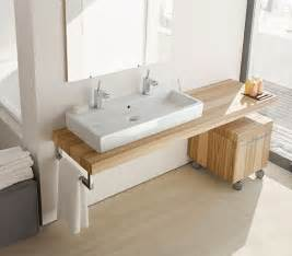 trough sinks in the bathroom chicago magazine design