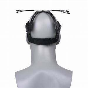 Replacement Plastic Harness