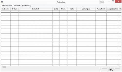 tabelle zum ausdrucken leer karlton