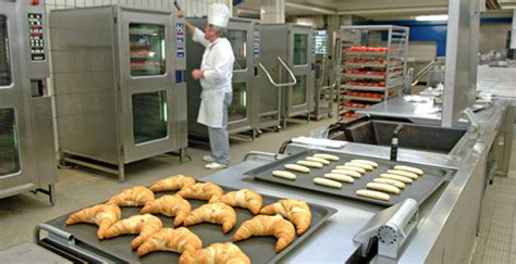 cuisine et patisserie equipement et matériel de pâtisserie fournisseurs pour