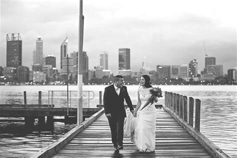 Boatshed South Perth Wedding Cost by Top 20 Most Sought After Wedding Venues In Perth