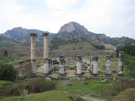 Filetemple Of Artemis In Sardis Wikimedia Commons