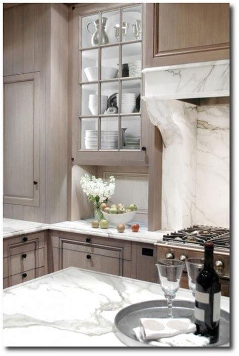 kitchen cabinet hardware toronto 17 best ideas about furniture hardware on 5470