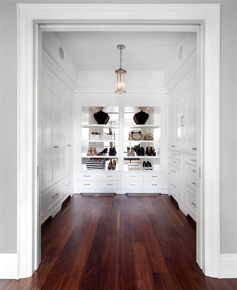 farmhouse dining lighting master bedroom closet ideas closet transitional with built