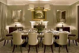 Formal Dining Room Decor Ideas  The Interior Design Inspiration Board