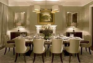 formal dining room decor ideas the interior design With formal dining room table decorating ideas