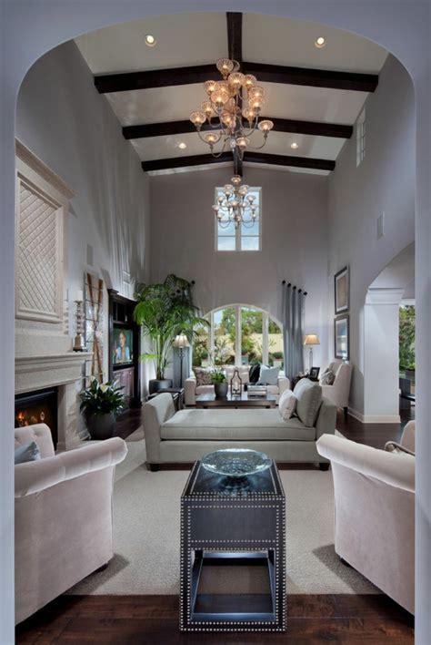 Lange Räume Einrichten by Wohnzimmer Einrichten Tipps F 252 R Lange Schmale R 228 Ume