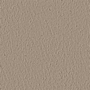 Image Gallery lighted wall textures seamless