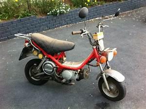 Moped 50ccm Yamaha : 10490 best images about 50cc scooters on pinterest honda ~ Jslefanu.com Haus und Dekorationen