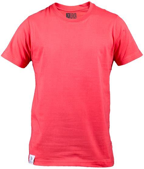 t shirt t shirts png images free