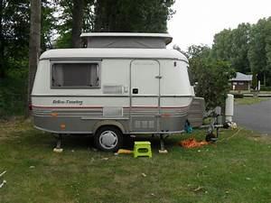 Le Bon Coin Camping Car Occasion Particulier A Particulier Bretagne : caravane eriba occasion le bon coin ~ Gottalentnigeria.com Avis de Voitures