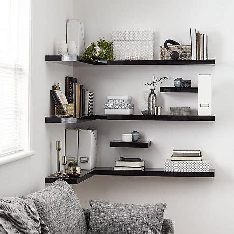 storage shelving home storage storage solutions bq