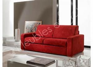 deco canape lit design italien toulouse 17 lit canape With canapé lit toulouse