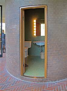 Philip Johnson Residence | Flickr - Photo Sharing!