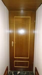 Alte Türen Aufarbeiten : t ren aufarbeiten folie als beschichtung diy geeignet resimdo ~ Watch28wear.com Haus und Dekorationen