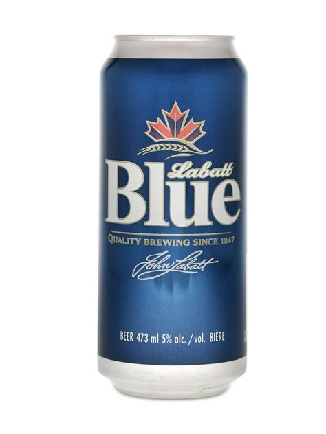 bud light tall boy price lcbo product search