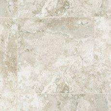 tarsus gray porcelain tile     floor