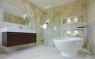 floor and decor florida or steam bring how the luxury of a hotel bathroom with a