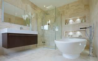 in bathroom design luxury contemporary modern new bathrooms designs