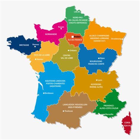 chambre de commerce fran軋ise de grande bretagne bourgogne franche comté la région la plus industrialisée de