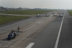 Pure Airpower > Kadena Air Base > Article Display