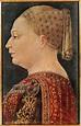 Bianca Maria Visconti - Wikipedia