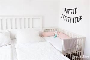 Beistellbett Ikea Malm : baby bump schwangerschaftsupdate 21 24 ssw es wird ein bewegungsfreudiges kind youdid ~ Markanthonyermac.com Haus und Dekorationen