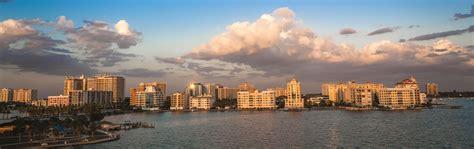 Raymond James | Sarasota, Florida | Financial Advisor