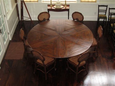round wood dining room table round kitchen table with leaf dining room entrancing