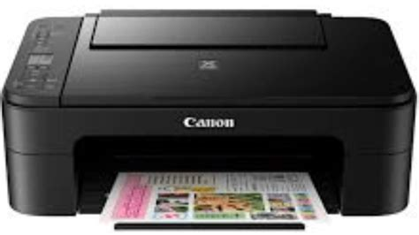 After downloading and installing canon pixma mg2550 printer software 1.1, or the driver installation manager, take a few minutes to send us a *scans were performed on computers suffering from canon pixma mg2550 printer software 1.1 disfunctions. Canon Mg2550S Printer Software Download : Canon Pixma Mx920 Driver Download Support Downloads ...