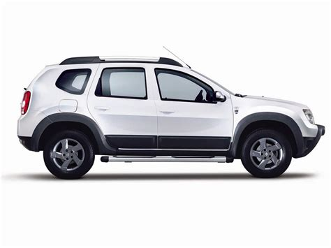 renault duster 2014 white pics for gt dacia duster 2014 white