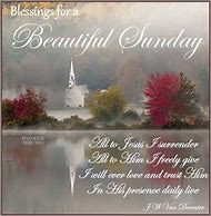 Best Sunday Blessings Ideas And Images On Bing Find What Youll Love